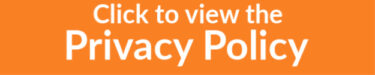 Click to view Privacy Policy