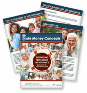 Senior Medical Solutions