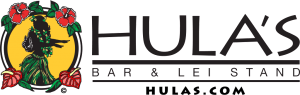 Hulaʻs Bar & Lei Stand Legacy Sponsor of HRFF30 the Honolulu Rainbow Film Festival