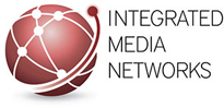 Integrated Media Networks, Inc.