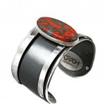 luxury car bentley cuff bracelet
