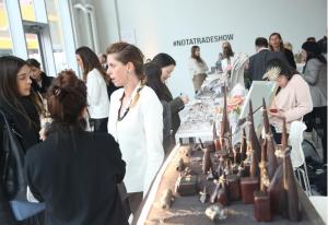 jewelry trade show