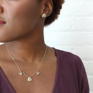 Emily Kuvin Jewelry Design