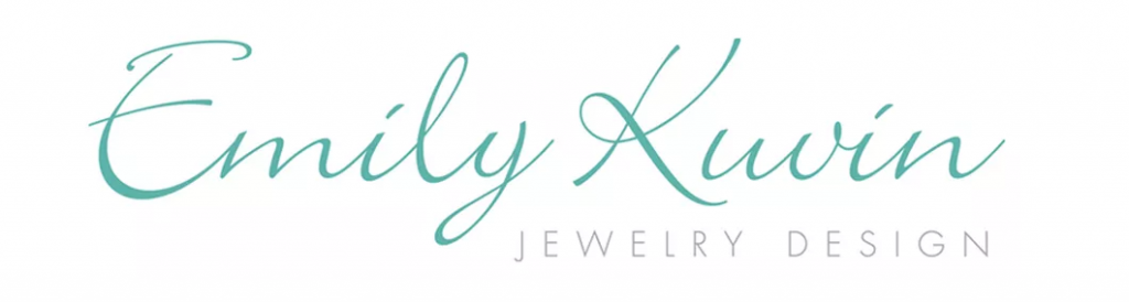 Emily Kuvin Jewelry Design Shop with Jewelry Navigator