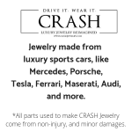 Crash Jewelry gallery title tile 2