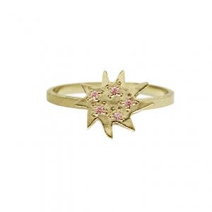 Emily Kuvin Jewelry