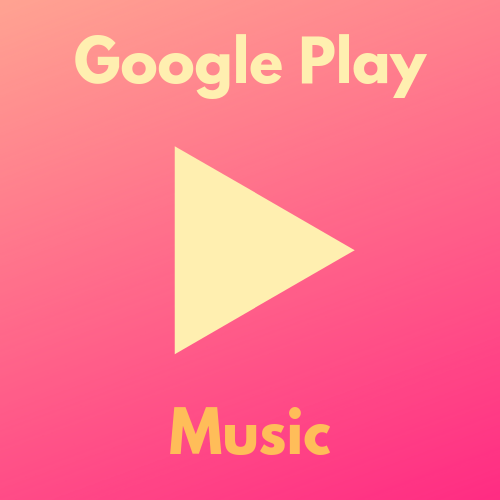 Jewelry navigator podcast in google play music