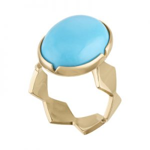 Gigi Ferranti Jewelry