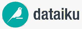 ai-artificial-intelligence-dataiku