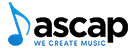 ascap-music-publisher
