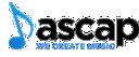 ascap-music-publisher