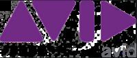 avid-pro-tools-media-composer
