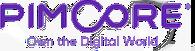 pimcore-digital-asset-management-dam