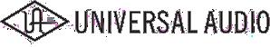 uad-universal-audio-apollo
