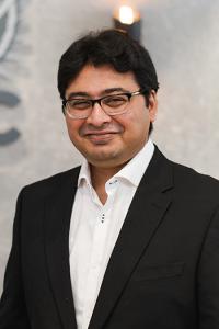 Shams Patel_AIIC-2
