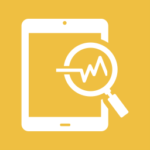 if_analysis-magnifier-glass-smartphone_532777