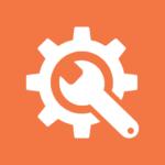 if_gear-tools-settings_532767