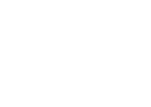 We are SABA Vrt