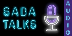 SABA Talk Live1