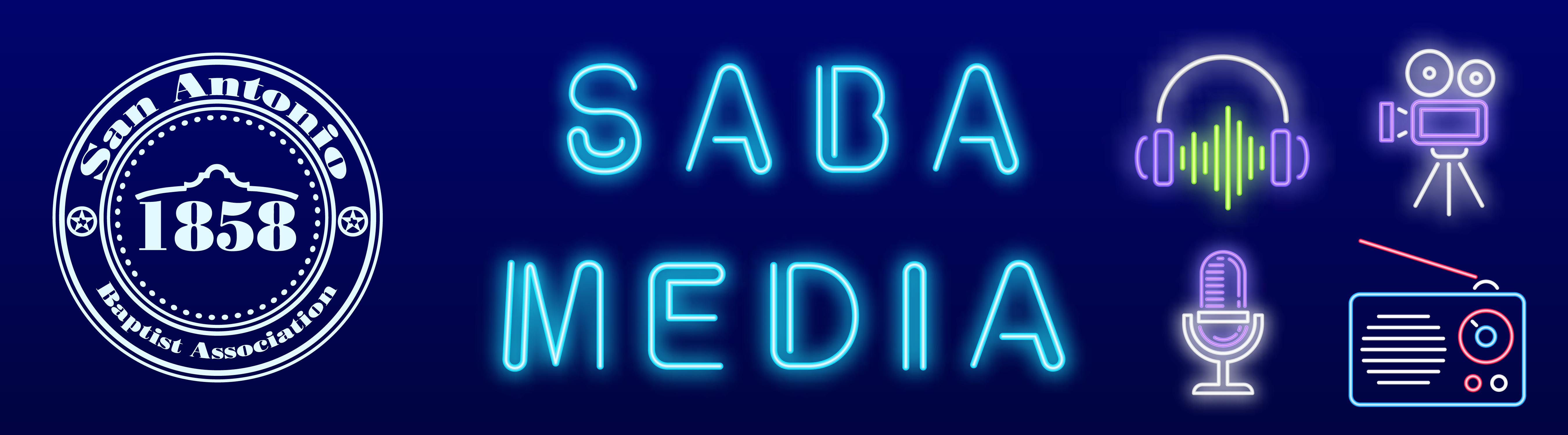SABA Media Header-02