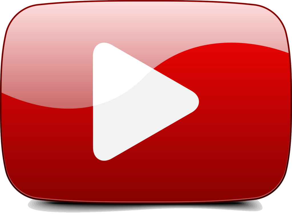 YouTube-Play-Button-PNG-Photos