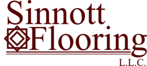 Sinnott Logo-Transparent