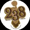 238brew