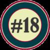 18 Roening