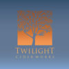 twilight_cider_works_logo