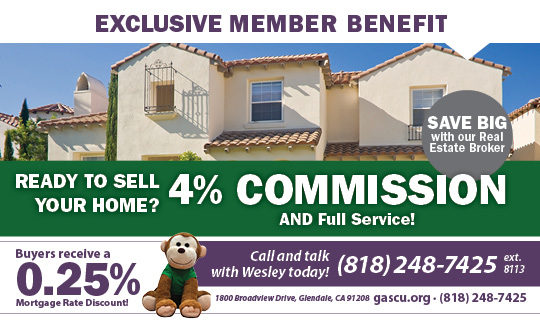 844-Real Estate Campaign_Web Banner_v2r