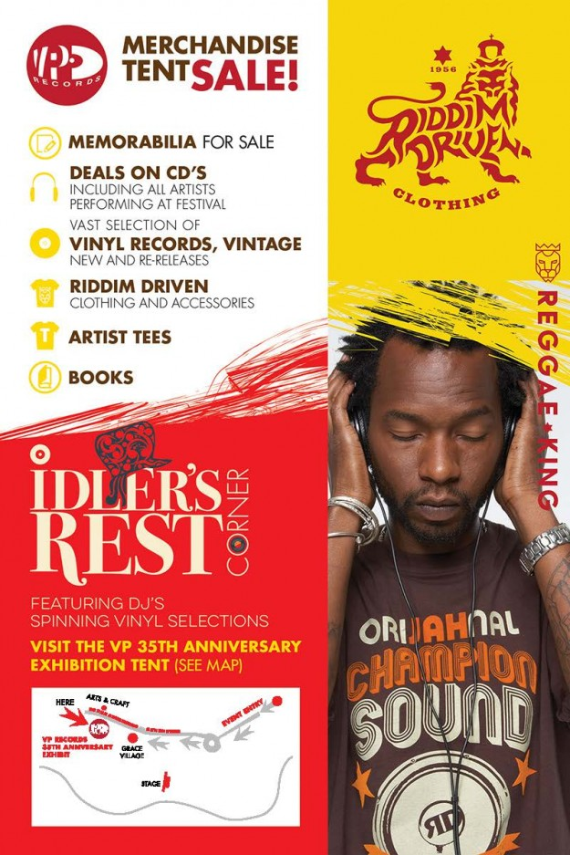 Jerk Fest Flyer_Page_1
