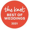 Best of Weddings Orlando