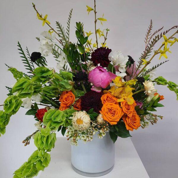 Orlando Florist Flower Delivery