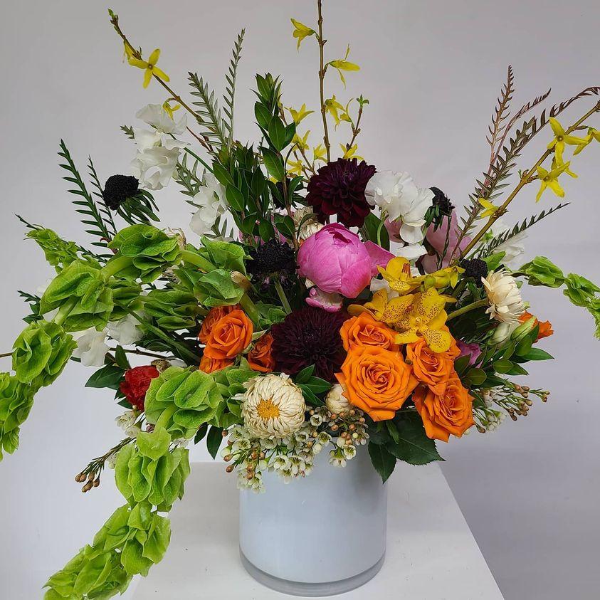 Orlando WInter Park Florist