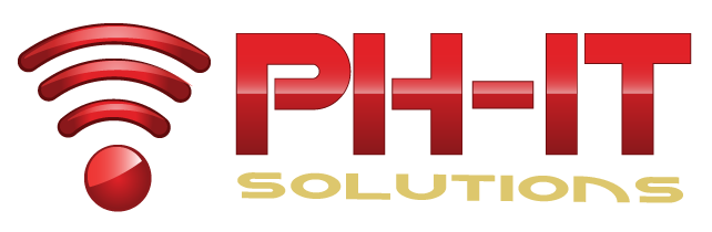 PH-IT Solutions