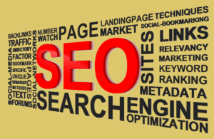 SEO Search Engine Optimization | PH-SEO Solutions