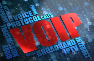 VOIP - Voice Over IP   PH-VOIP Solutions