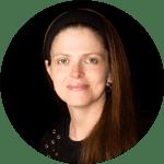 founder-rabaev_goldie