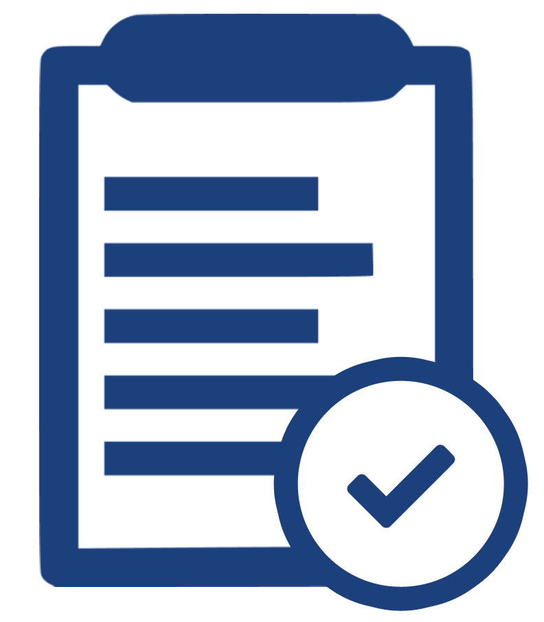 verification-of-patients