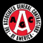 agc-ks-logo-02