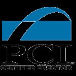 PCI Cropped v4-01-01