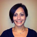 Christine M. Reynolds, MSSW, LCSW