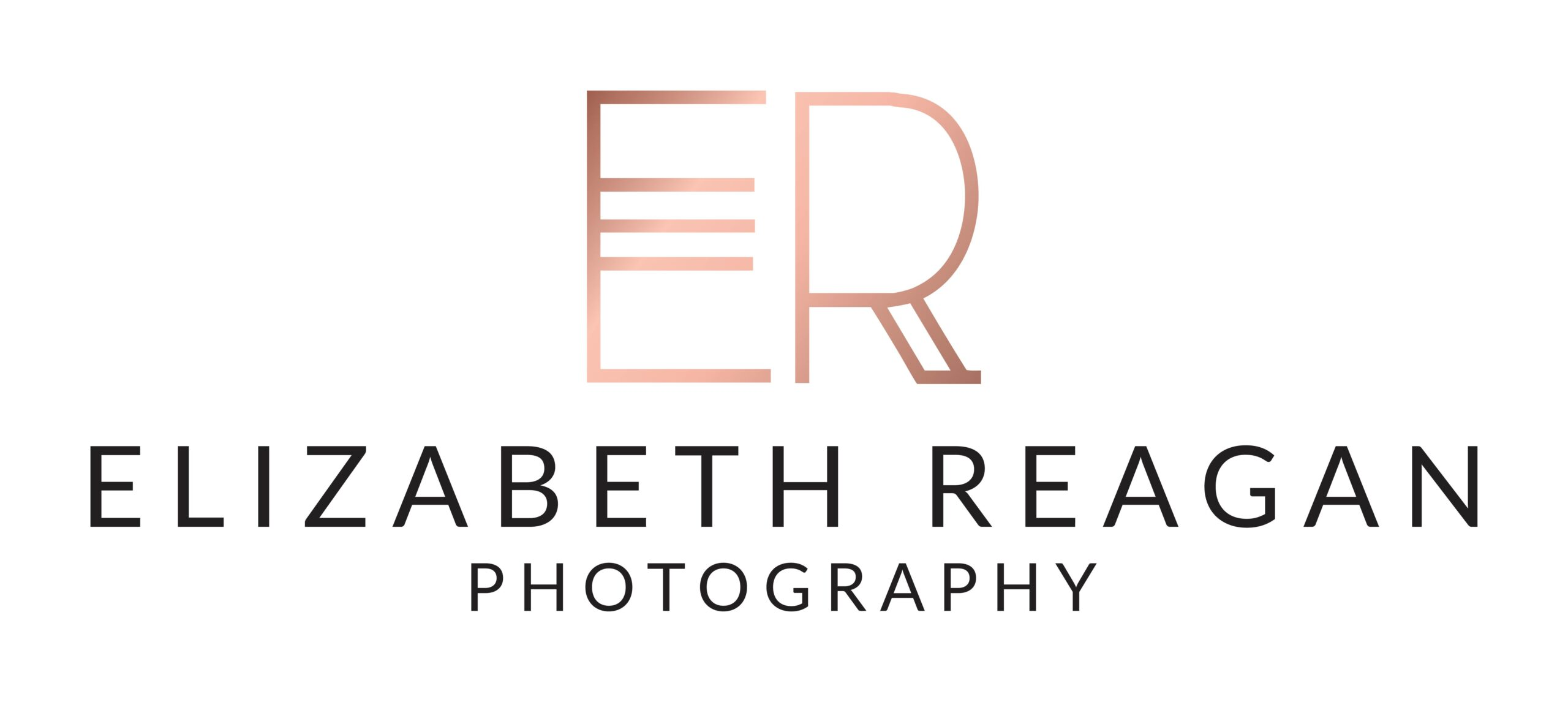 Elizabeth Reagan Photography
