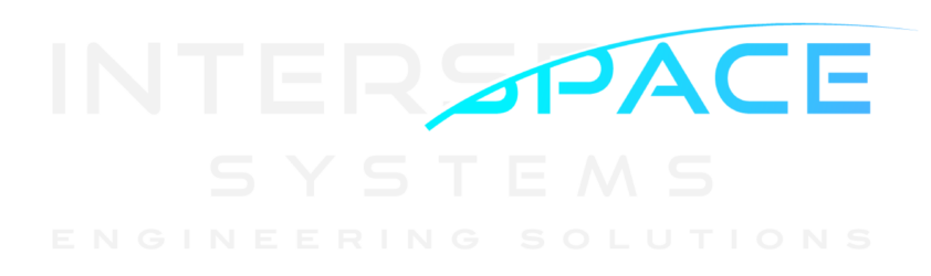 Interspace Systems