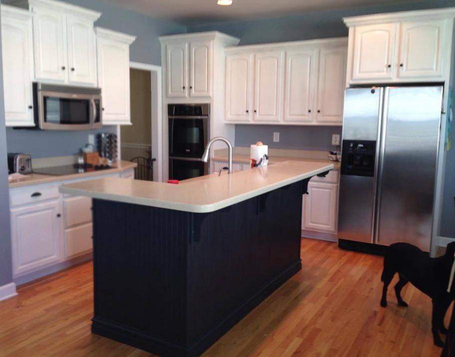 kitchen after2