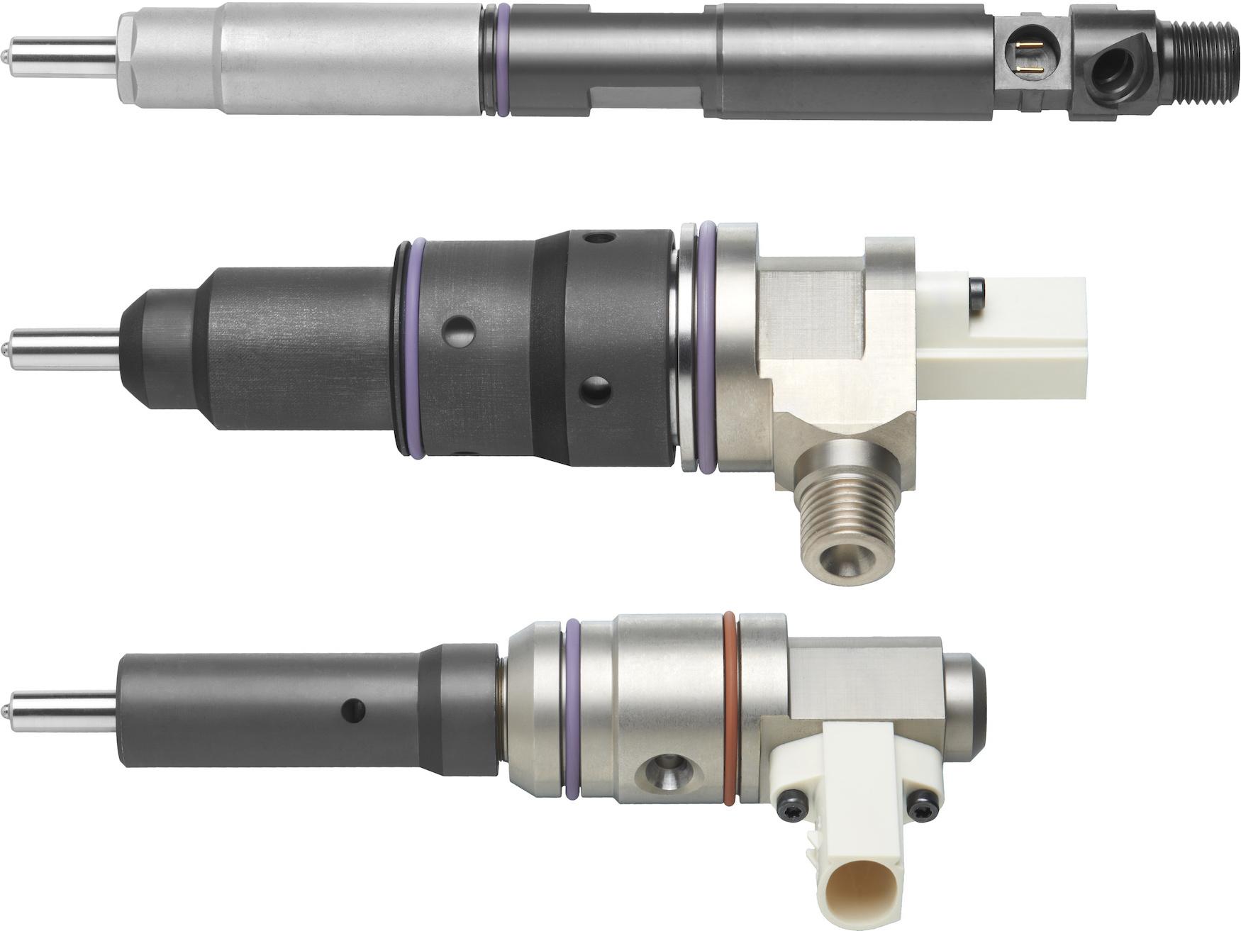 150429-4 DFI 21 Diesel Common Rail Injectors.tif