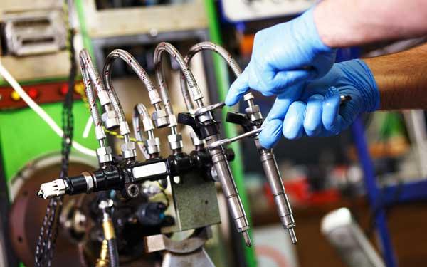 diesel-injector-repair
