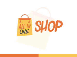 all-in-one-shop