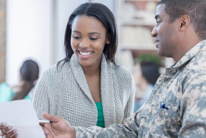 Why Should Your Business Consider Hiring Veterans