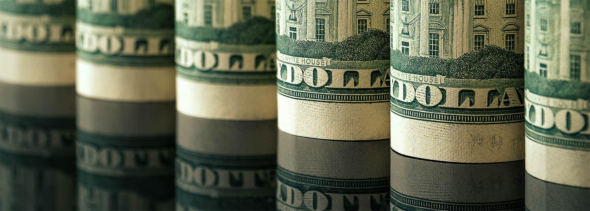 Cash flow solutions for entrepreneurs